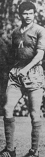 Гунди - вечната емблема на Левски София