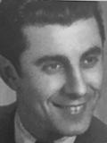 Иван Димчев