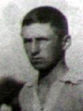 Илия Константинов