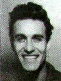 Димитър Попдимитров