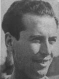 Dimitar Doychinov - coach