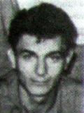 Nikola Stoyanov