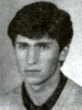 Калин Банков