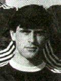 Ventsislav Iliev