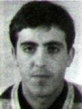 Nikolay Markov