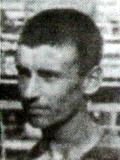 Ivan Genchev