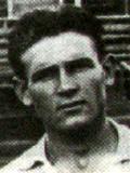 Димитър Дражев