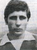 Михаил Вълчев - треньор