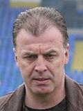 Nasko Sirakov - coach