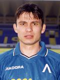 Георги Бачев