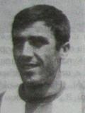 Михаил Гьонин