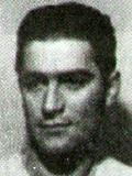 Христо Томов