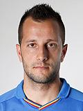 Борислав Стойчев