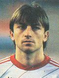 Bozhidar Iskrenov