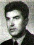 Georgi Mladzhov