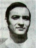 Milko Gaydarski