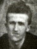 Александър Божилов