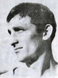 Георги Соколов
