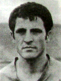 Yanko Kirilov