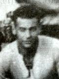 Ernő Weinberger