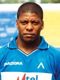 Marcelo Vavá
