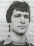 Владо Делчев