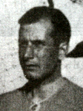 Vasil Vasilev