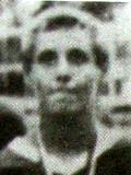 Lyudmil Ivanov