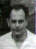 Georgi Filipov