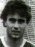 Ангел Славков