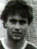 Angel Slavkov