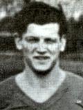 Георги Андрейчев