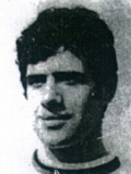 Dobromir Zhechev