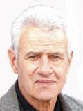 Dobromir Zhechev - coach