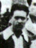 Ivan Mihaylov