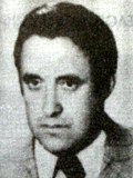 Кирил Александров