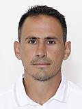 Живко Миланов - треньор