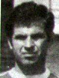 Branimir Kochev