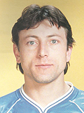 Бисер Иванов