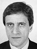 Иван Тишански