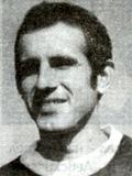 Кръстьо Богданов