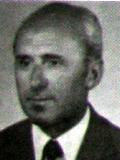 Христо Найденов