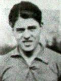 Penko Rafailov