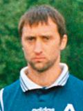 Igor Harkovchenko