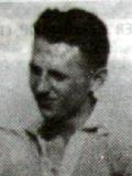 Petar Konstantinov