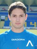 Борислав Димитров