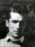 Dimitar Mihaylov