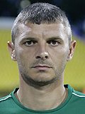 Zdravko Lazarov