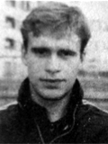 Алексей Якименко