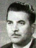Bogdan Stoyanov